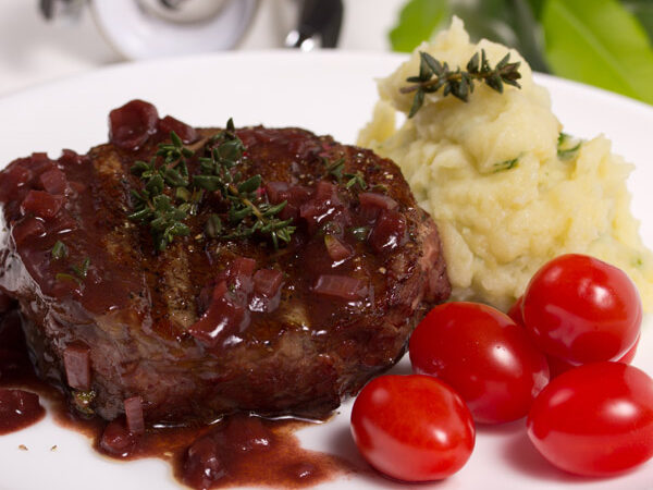 steaknmash